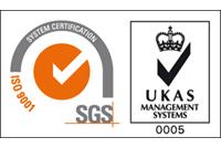 ISO9001 ISO 9001