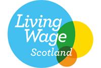 Living Wage Scotland